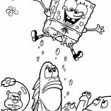 spongebob6