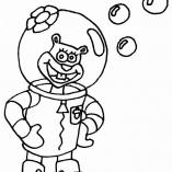 spongegub10