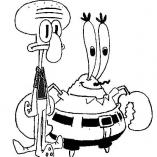 spongegub5