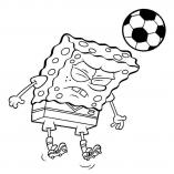 spongegub6