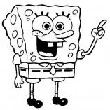 spongegub8
