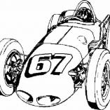 sportcar1