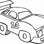 sportcar2