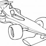 sportcar5