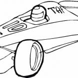 sportcar6