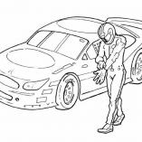 sportcar9
