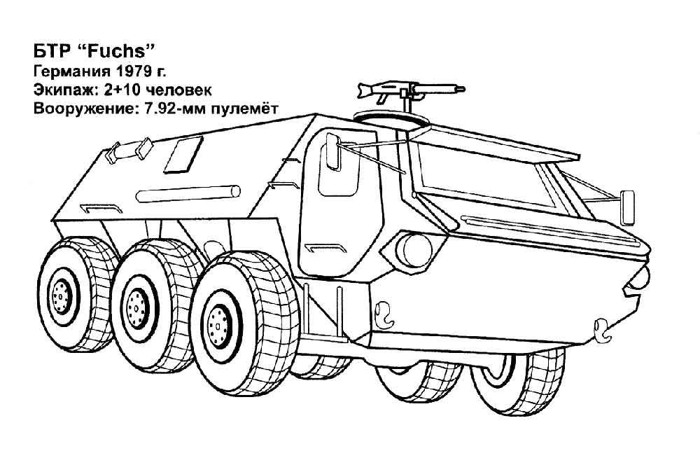 раскраски танки распечатать детские раскраски распечатать