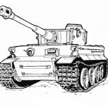 tankscolor2