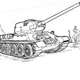 tankscolor3