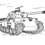 tankscolor4