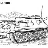 tankscolor5