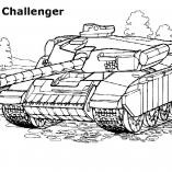 tankscolor6