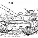 tankscolor7
