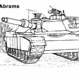 tankscolor8