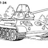 tankscolor9