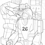 transform6