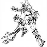 transformerforboys1
