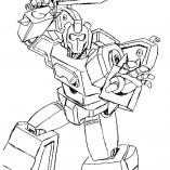 transformerforboys2