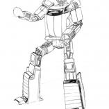 transformerforboys3