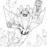 transformerforboys4