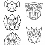 transformerforboys5