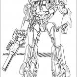 transformerforboys6