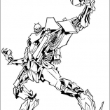 transformerforboys7