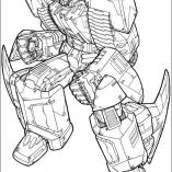 transformerforboys8
