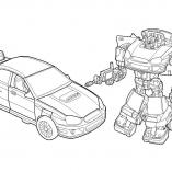 transformerforboys9