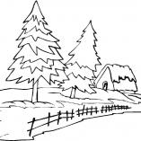 treesdown3