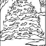 treesdown4
