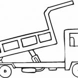 trucks12