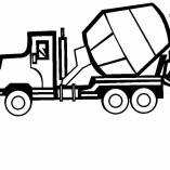 trucks3
