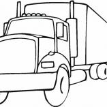 trucks8