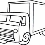 trucks9