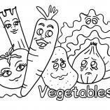 vegandfruit4