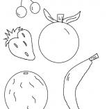 vegandfruit6