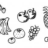 vegandfruit7
