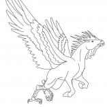 winghorse1