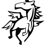 winghorse2