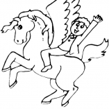 winghorse3