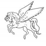 winghorse5