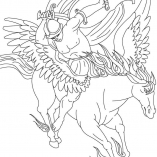 winghorse6