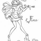 winxflora12