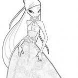 winxprincess2